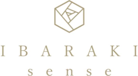 IBARAKI sense